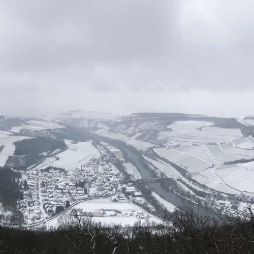 Schnee_Oberhausen_pdw_18032018_01
